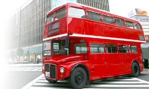 Img_london1